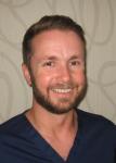 Andrew Cowan - Practice Owner